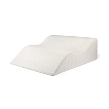 Healthy China Lumbar Support Memory Foam Rest Pillow