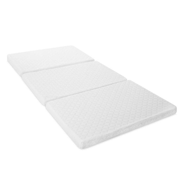 CPS Promotion Mattress Sleep Well Memory Foam King Mattress