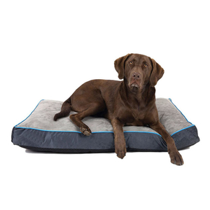 CPS Waterproof OEM New Arrival Factory Scrap Memory Foam dog bed material