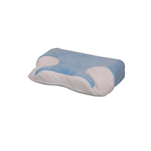 Customized Material Health Cpap Head Pillow