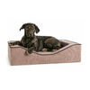 Warm Custom Non-slip Furniture Luxury Sofa Cat Modern Waterproof Dog Bed