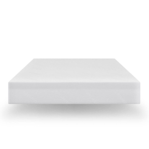 Wholesale High Quality Products Memory Foam Compress Mattress