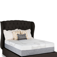 New Arrival Perfect Sleep Wholesale Fashion Manufacturer Direct Full Size Futon Mattress Covers