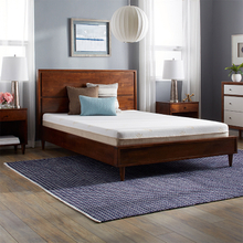 New Arrival Full Mattress Queen Size Memory Foam Mattress