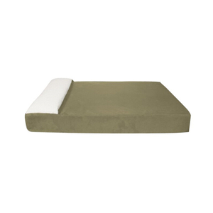 Hot Sale XL Eco Friendly Design Memory Foam Dog Bed