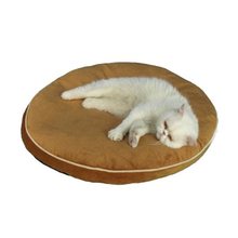 CPS OEM All Weather Hot Selling Wear-Resistant Low Price China Wholesale Pet Beds Accessories