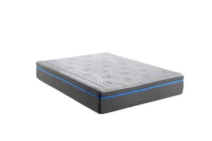 CPS Promotion Mattress Memory Foam Mattress
