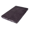 High Quality Eco-Friendly Memory Foam Wear-Resistant Wholesale Factory Memory Foam Dog Bed