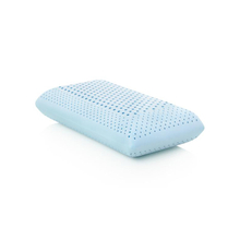 Wear-Resistant China Leg Support Memory Foam Sleeping Pillow