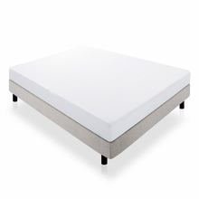 Cheap Popular High Quality Memory Foam Mattress Price of Arpico Mattress