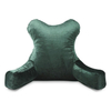 Supportive Durable Traditional Good Quality Memory Foam Wedge Back Pillow