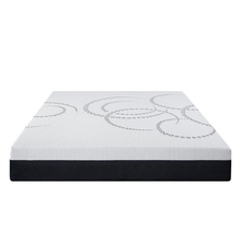 CPS New Foam Mattress Spring Conventional Mattress