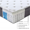 Best Seller China Wholesale Low Price High Quality Spring Memory Foam Mattress