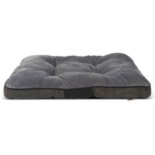 Popular Custom Large Luxury Memory Foam Dog Bed