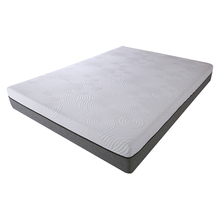 CPS New Foam Hot Sale Mattress Spring Conventional Mattress