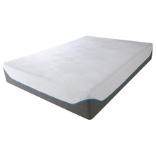 CPS Hot Sale Mattress Topper Memory Foam Gel Mattress