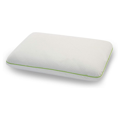 New Style Soft Aloe Vera Memory Foam Pillow