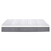 Eco-Friendly Round Manufacturer Direct Mattress Box Spring Only High Quality Memory Foam Mattress