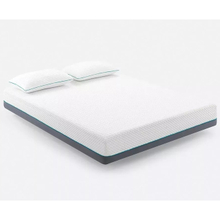 Whosale High Quality Cheap American Mattress Prices Memory Foam Mattress