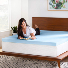 2019 Latest High Quality Comfort All Size OEM Memory Foam Mattress