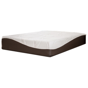 High Quality Smart Cooling Sleep Memory Foam Italian Mattress