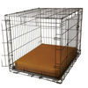 CPS Customize A Cozy And Warm in A Cage Pet Bed