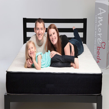 CPS Promotion Topper Conventional Mattress