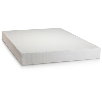 CPS Memory Foam Opper Conventional Mattress