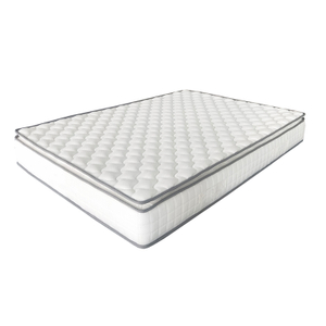 Hot Selling High Quality Customized Material China Wholesale Italian Memory Foam Mattress