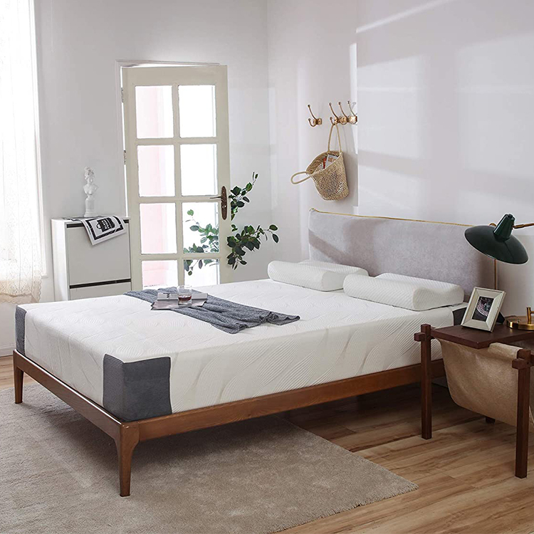 CPS-MM-496 Best Seller China Wholesale King Size 180x200 Hotel Mattress