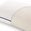 Hot Sale Comfortable Soft Portable Shredded Memory Foam Pillow