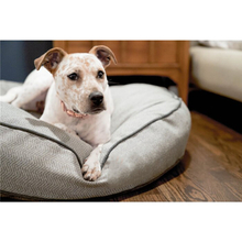 Hot Sale Big Modern Sleeping Orthopedic Memory Foam Dog Bed