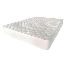Classic Design High Quality Rectangle Hot Selling Box Spring Memory Foam Mattress