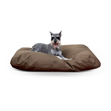CPS Soft And Luxury Pet Bed