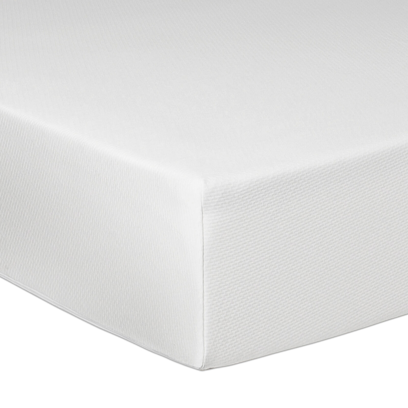 CPS Three Layers High Quality Gel Memory Foam Mattress