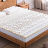 Orthopedic Good Prices Bed Memory Foam Queen Size Mattress Topper