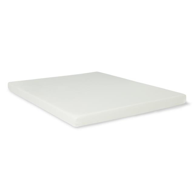 Cooling Mattress Topper China Wholesale Coolmax Cool Gel Memory Foam Smart Mattress